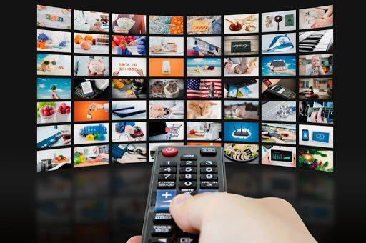 Meilleur Fournisseur D'abonnement IPTV 2020 – 2021 sur GSE IPTV